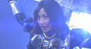 Super Heroine Space Agent Jenner016