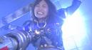 Super Heroine Space Agent Jenner017