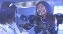 Super Heroine Space Agent Jenner019