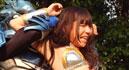 Hypersexy Heroine Next - Ojosama Fighter Rein010