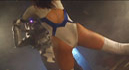 Hyper Sexy Heroine NEXT New Trino014