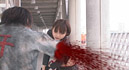 Super Heroine U.S.A. - Vampire Ninja - Blood Fang-007