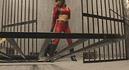 Super Heroine U.S.A. - Vampire Ninja - Blood Fang-013
