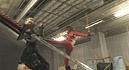 Super Heroine U.S.A. - Vampire Ninja - Blood Fang-014