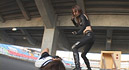 Super Heroine U.S.A. The Union - Sharing Destiny- Ties018