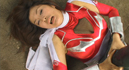 [OVER-15] Exciting Heroine Mighty Ami011