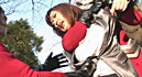 Exciting Heroine Gaia lady [Rated-15]004