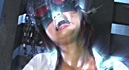 Exciting Heroine Gaia lady [Rated-15]006
