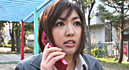 Exciting Heroine Gaia lady [Rated-15]007