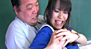 Exciting Heroine [Rated-15]Exciting Heroine Space Agent Androcross004