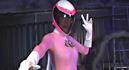 Misty Ranger In Grave Danger [Rated-15]015