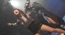 Phoenix's Ballad - Super Heroine Violence [Rated-15]005