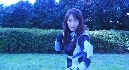 Phoenix's Ballad - Super Heroine Violence [Rated-15]009