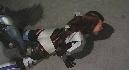 Phoenix's Ballad - Super Heroine Violence [Rated-15]013