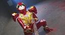 Phoenix's Ballad - Super Heroine Violence [Rated-15]015