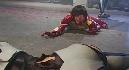 Phoenix's Ballad - Super Heroine Violence [Rated-15]017