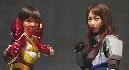 Phoenix's Ballad - Super Heroine Violence [Rated-15]020
