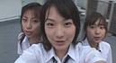 Beauty Detective Squad R.Y.U.2001