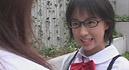 Beauty Detective Squad R.Y.U.2002