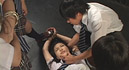 Beauty Detective Squad R.Y.U.2004