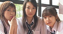 Beauty Detective Squad R.Y.U.2017