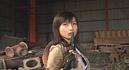 Kung Fu Shurei002