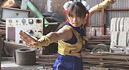 Kung Fu Shurei004