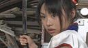 Kung Fu Shurei011