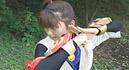 Kung Fu Shurei019