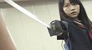 Lady Fighter AYAKA014
