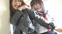 Lady Fighter AYAKA016