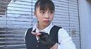 Future Ninja Girl Ryan Sub Story : Secret Agent NANA002