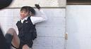 Future Ninja Girl Ryan Sub Story : Secret Agent NANA004
