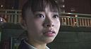 Future Ninja Girl Ryan Sub Story : Secret Agent NANA008