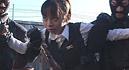 Future Ninja Girl Ryan Sub Story : Secret Agent NANA015