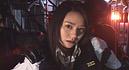 Future Ninja Girl Ryan Sub Story : Secret Agent NANA017