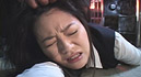 Future Ninja Girl Ryan Sub Story : Secret Agent NANA018