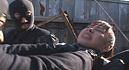 Future Ninja Girl Ryan Sub Story : Secret Agent NANA019