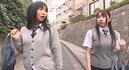Gigantic Heroine Mariya -Descension-003