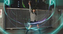 Gigantic Heroine Mariya -Descension-012