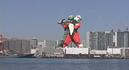 Gigantic Heroine Mariya-Advent-003