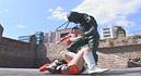 Gigantic Heroine Mariya-Advent-012