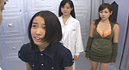 Mechanized Giant Heroine Yuria - Kodo -004
