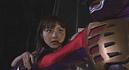 Mechanized Giant Heroine Yuria - Kodo -009