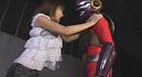 Mechanized Giant Heroine Yuria - Kodo -010