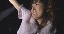 Female Combatants Story - Captivities005