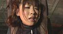 Female Combatants Story - Captivities007