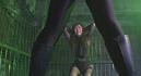Female Combatants Story - Captivities011