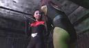 Female Combatants Story - Captivities013
