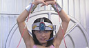 Mechanized Giant heroine YURIA - Tidal Wave-018